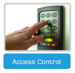 Integrated Solutions Access Control