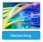 Integrated Solutions IONU Networking